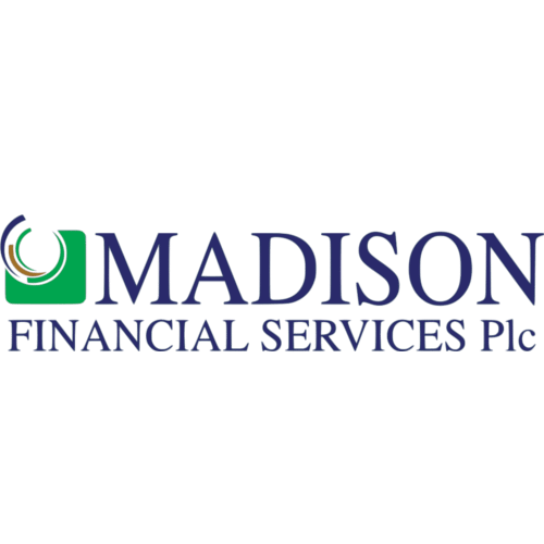 Madison Financial Services PLC (MFIN.zm)