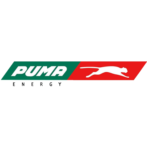 Puma Energy Zambia Plc (PUMA zm) - AfricanFinancials