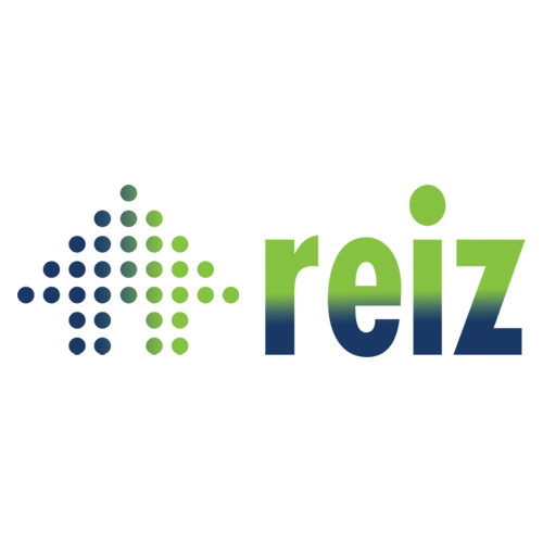 Real Estate Investments Zambia PLC (REIZ.zm)