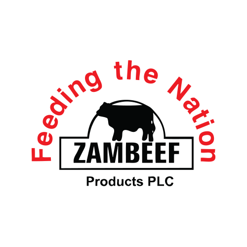 Zambeef Products Plc