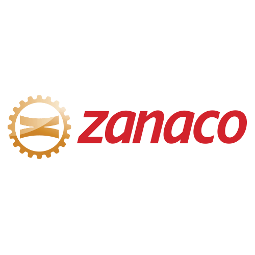 Zambia National Commercial Bank Plc (ZANACO.zm)