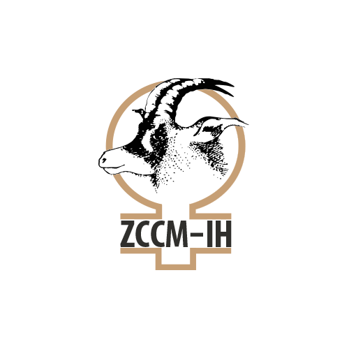 ZCCM Investments Holdings Plc (ZCCM.zm)