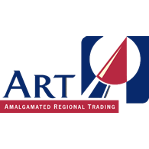 ART Holdings Limited