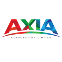 Axia Corporation Limited