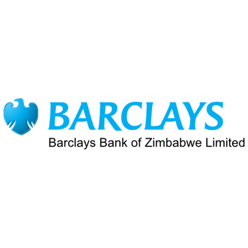 Barclays Bank seeks to mobilise more offshore funds