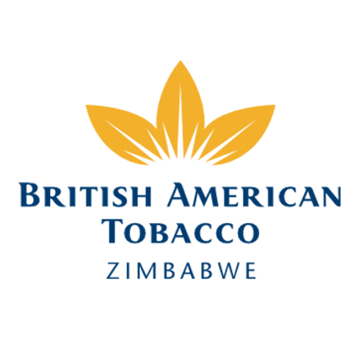 British American Tobacco Zimbabwe Limited (BAT.zw)