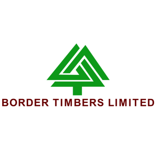 Border Timbers Limited (BRDR.zw)