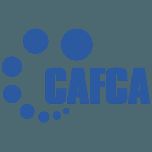 CAFCA Limited (CAFCA.zw)