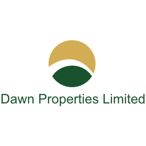 Dawn Properties Limited (DAWN.zw)
