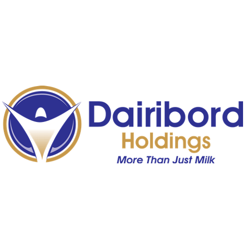Dairibord Holdings Limited (DZL.zw)