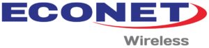 Econet Investor Logo