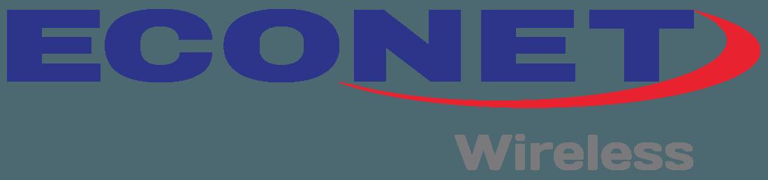 Econet Investor Relations