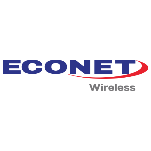 Econet Wireless Zimbabwe Limited