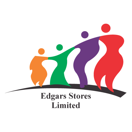 Edgars Stores Limited