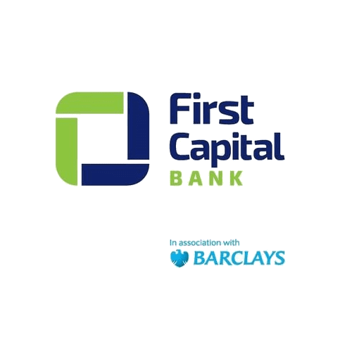 First Capital Bank Limited (FCA.zw)