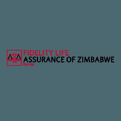 Fidelity Life Assurance of Zimbabwe Limited (FIDL zw
