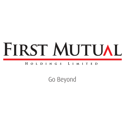 First Mutual Holdings Limited
