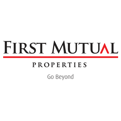 First Mutual Properties Limited (FMP.zw)