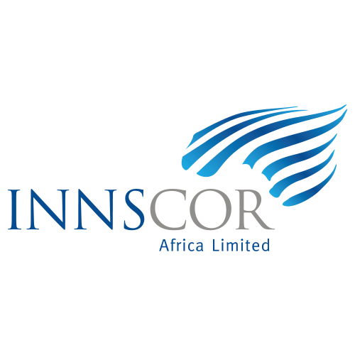 Innscor Africa Limited