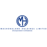 Mashonaland Holdings Limited