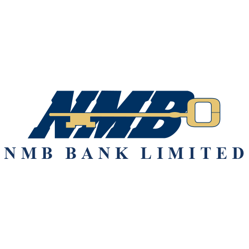 NMBZ Holdings Limited (NMB.zw)