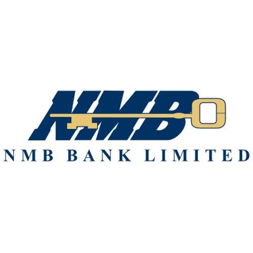 NMBZ Holdings Limited
