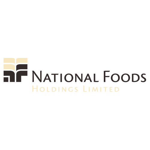 National Foods Holdings Limited