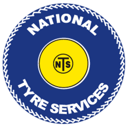 National Tyre Services Limited (NTS.zw)
