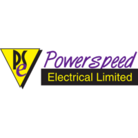 Powerspeed Electrical Limited