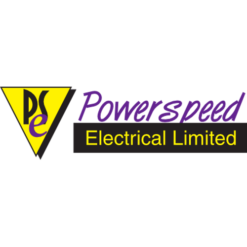 Powerspeed Electrical Limited (PWS.zw)