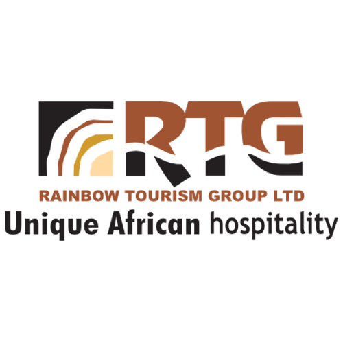 Rainbow Tourism Group Limited (RTG.zw)