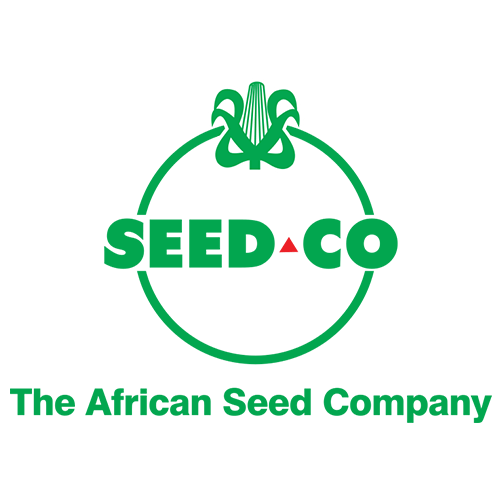 Seed Co International Limited (SCIL.zw)