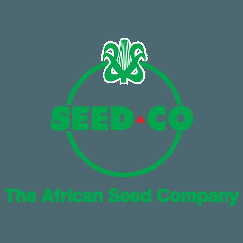 Seed Co International on the Botswana Stock Exchange (BSE