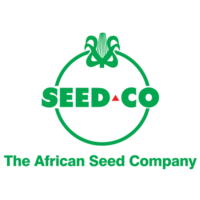 Seed Co Limited
