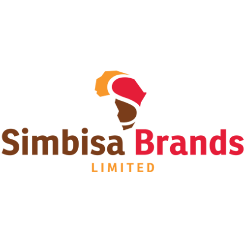 Simbisa Brands Limited (SIM.zw)