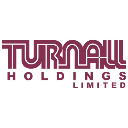 Turnall Holdings Limited