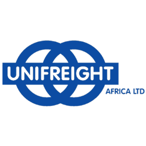 Unifreight Africa Limited (UNIF.zw)