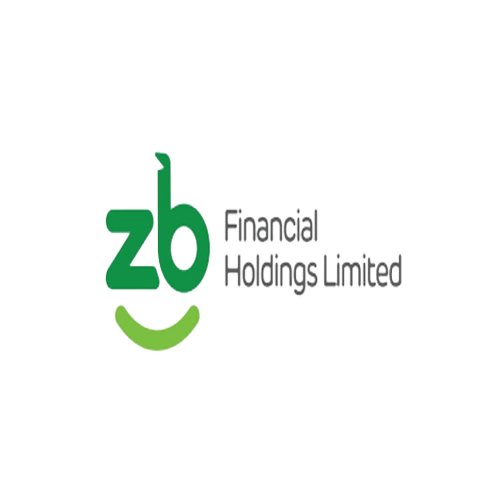 ZB Financial Holdings Limited (ZBFH.zw)
