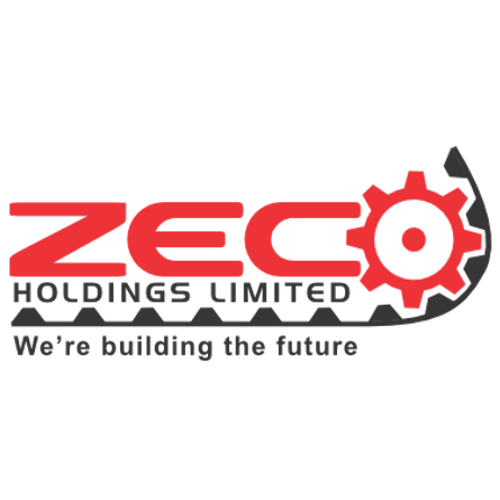 Zeco Holdings Limited (ZECO.zw)