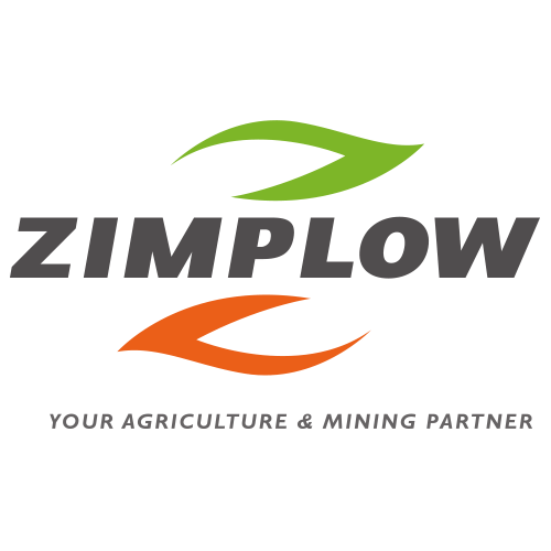 Zimplow Holdings Limited